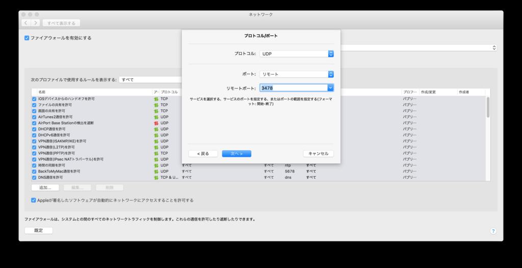 f:id:debug-your-life:20171230021533p:plain