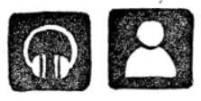 f:id:debunekoponta:20190520081934p:plain