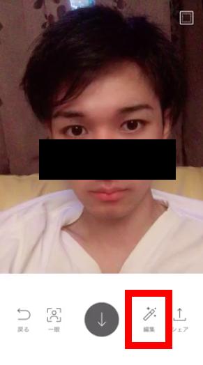 f:id:december1etk:20190829112036p:plain