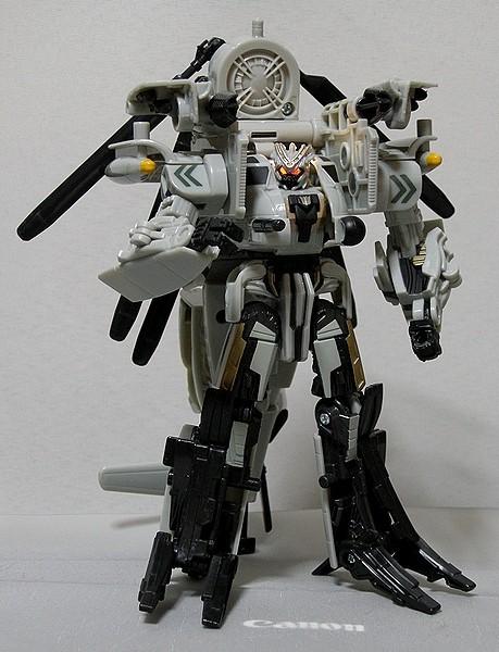 f:id:decepticon-tochigami:20091210022207j:image