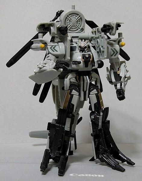 f:id:decepticon-tochigami:20091210022209j:image
