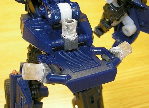 f:id:decepticon-tochigami:20110123180638j:image