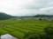 野沢温泉村 遠景