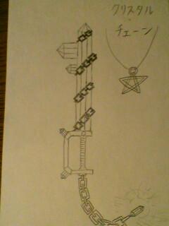 f:id:decider--chain0:20120121014207j:image:w360
