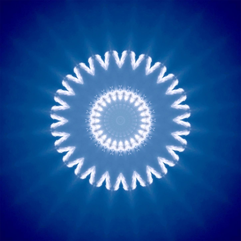 f:id:decobocode:20201020063716j:image