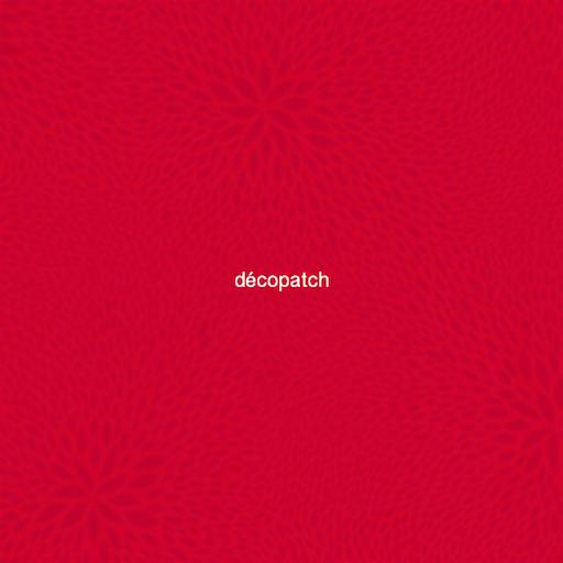 f:id:decopatch:20180907230940p:image
