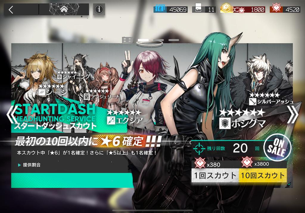 f:id:dedashidake:20200122194932p:image