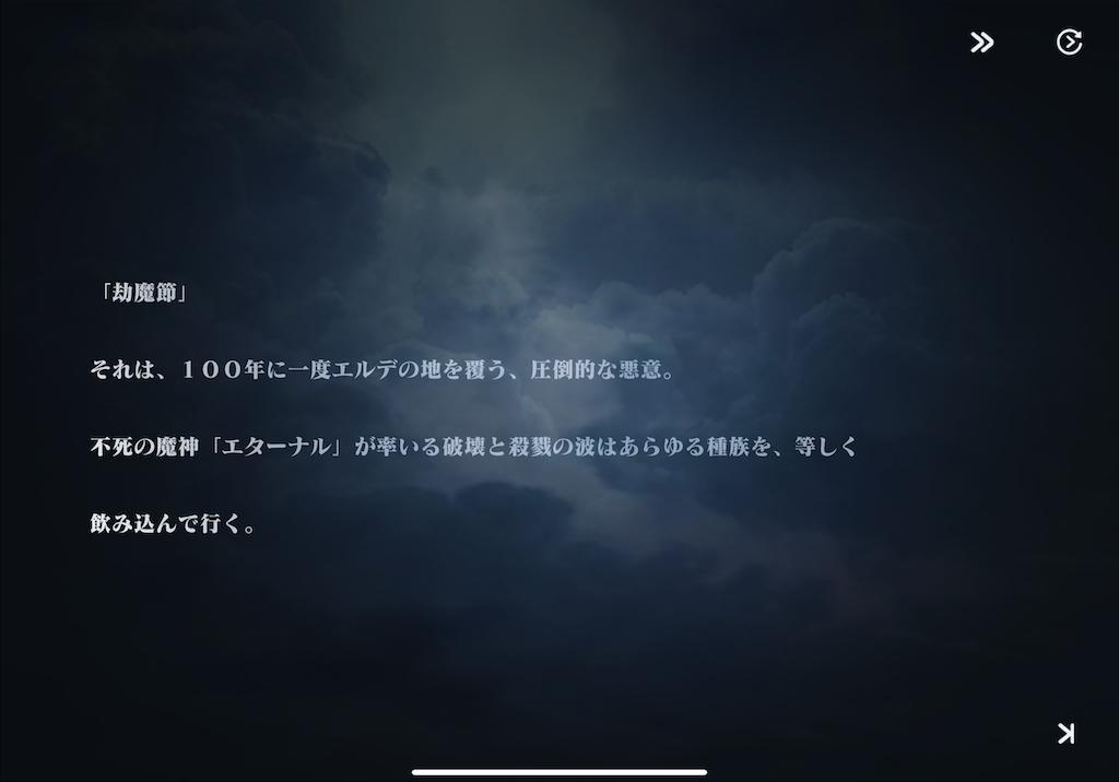 f:id:dedashidake:20200217192611p:image