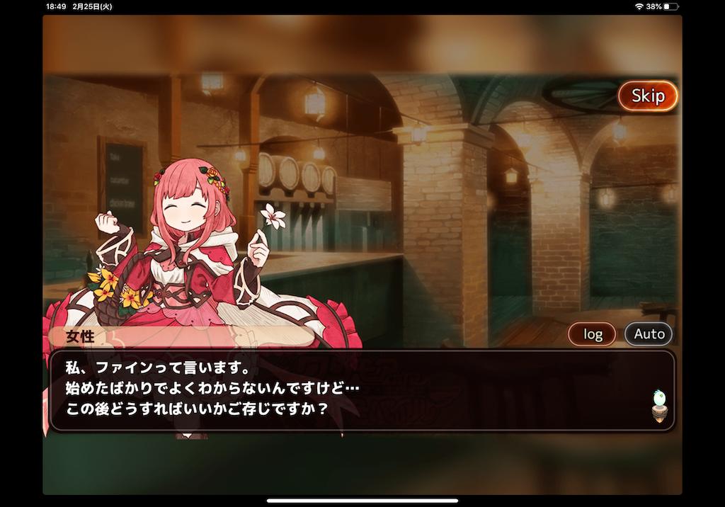 f:id:dedashidake:20200225191039p:image