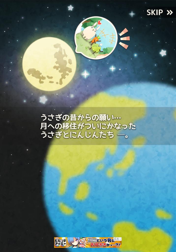 f:id:dedashidake:20200331190050p:image
