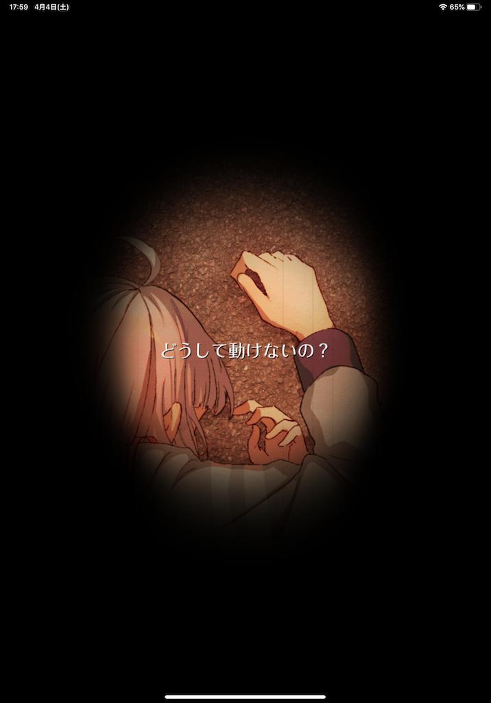 f:id:dedashidake:20200404192521p:image
