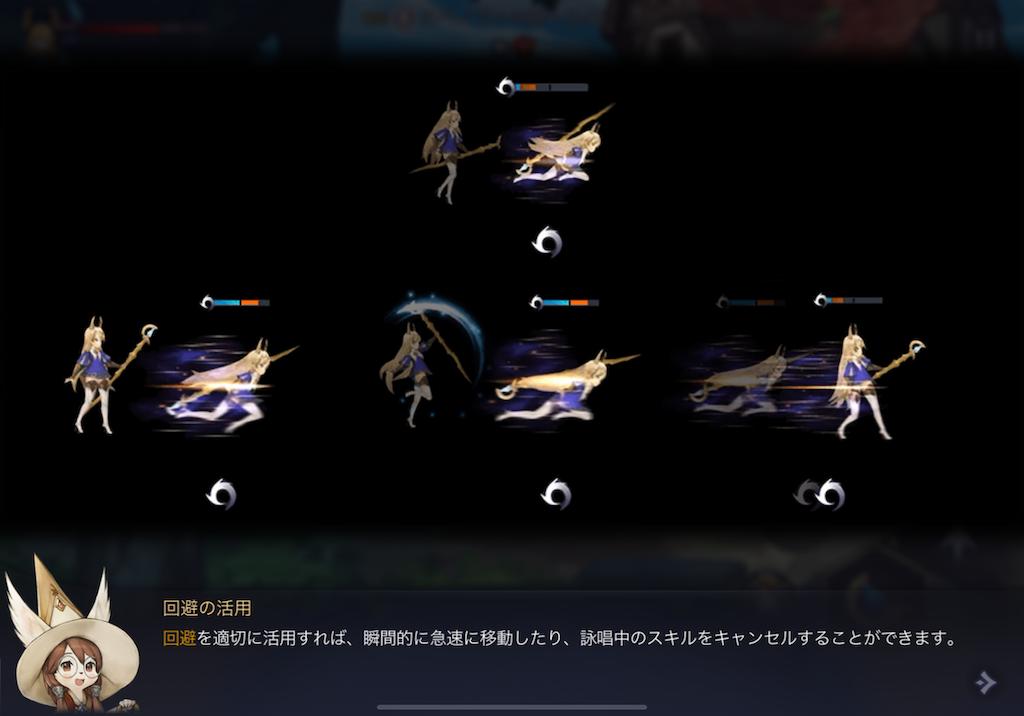 f:id:dedashidake:20200413202448p:image