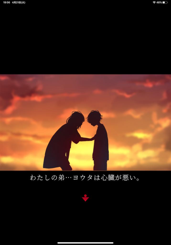 f:id:dedashidake:20200421191441p:image