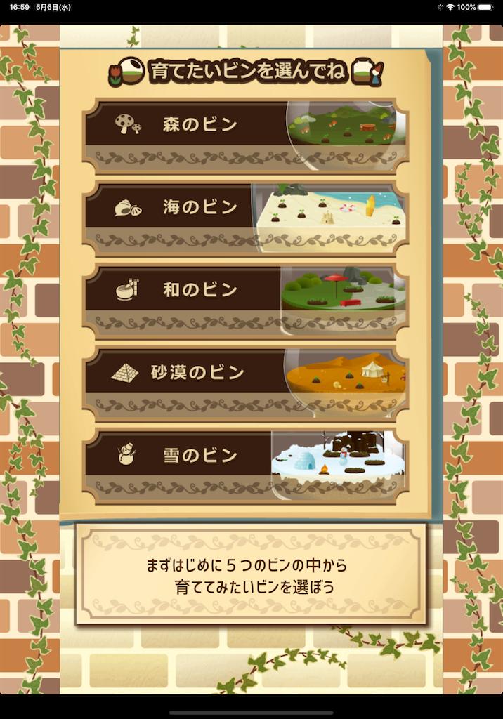 f:id:dedashidake:20200506172615p:image