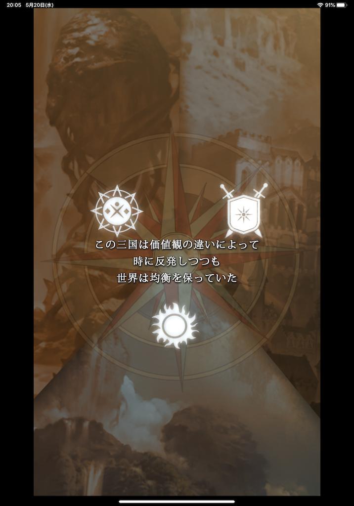 f:id:dedashidake:20200520200609p:image