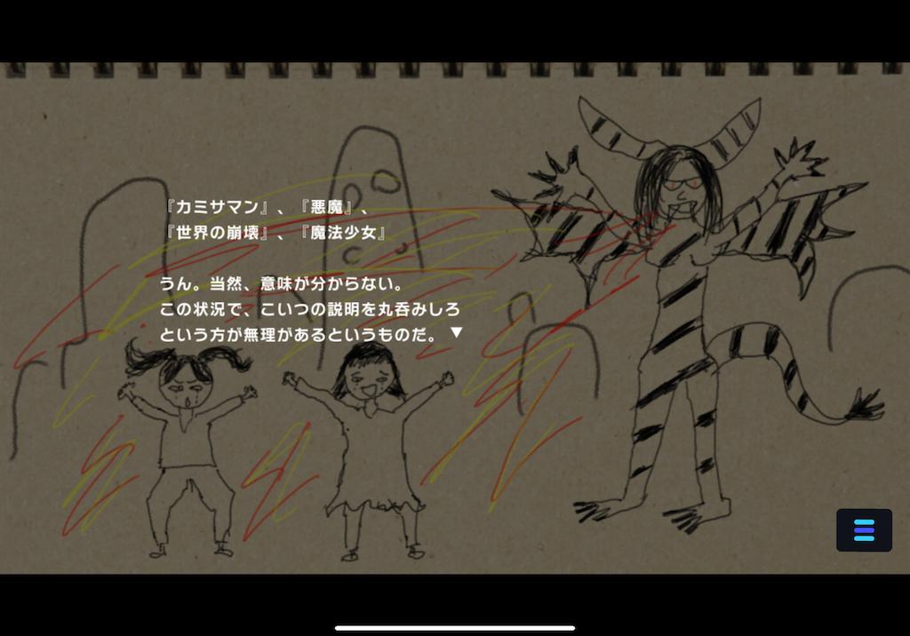 f:id:dedashidake:20200613122210p:image
