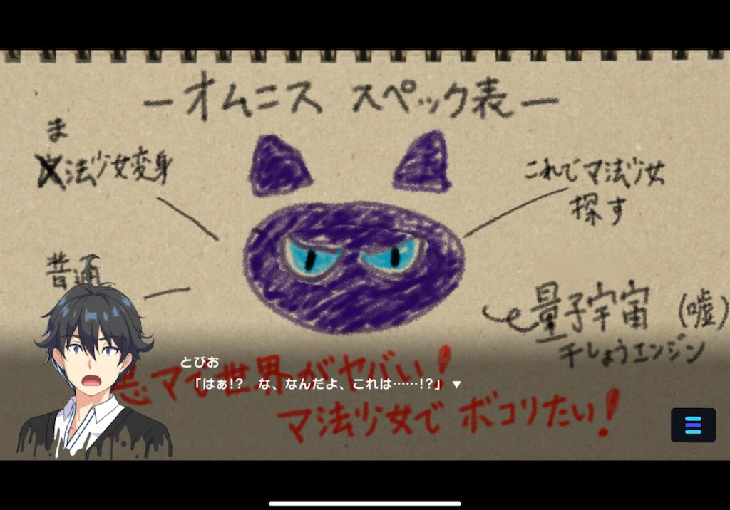 f:id:dedashidake:20200613123718p:image