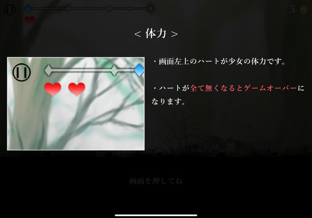 f:id:dedashidake:20200711174652p:image