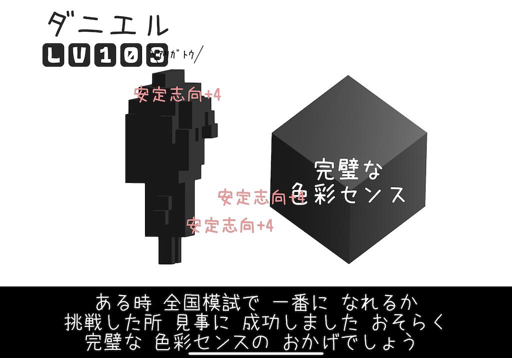 f:id:dedashidake:20201024142234p:image