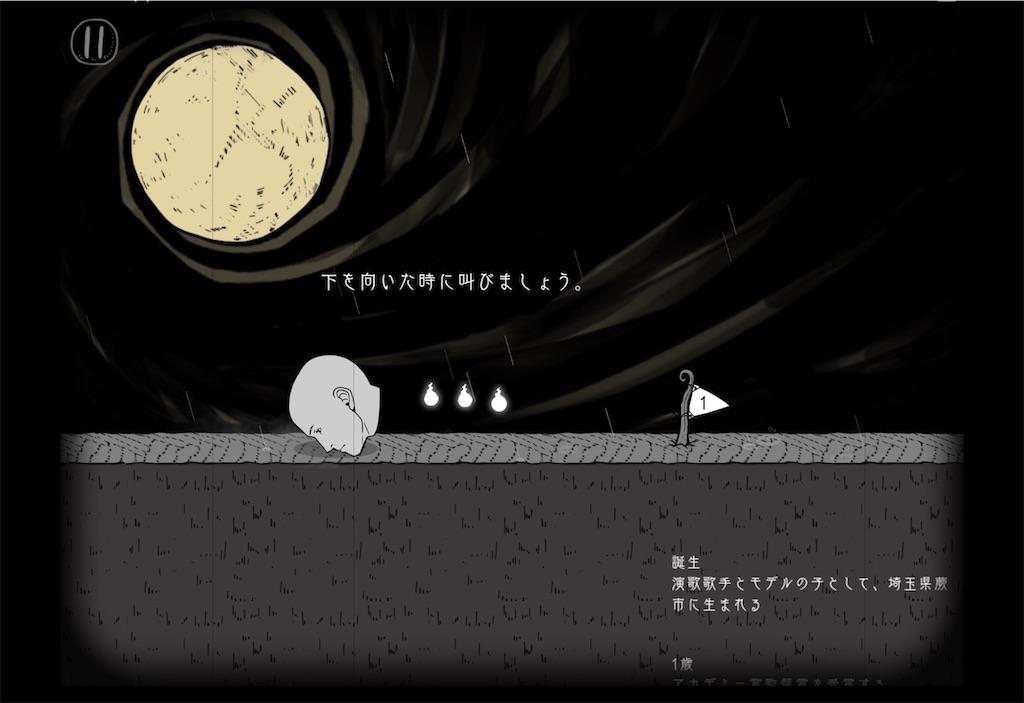 f:id:dedashidake:20201201082442j:image