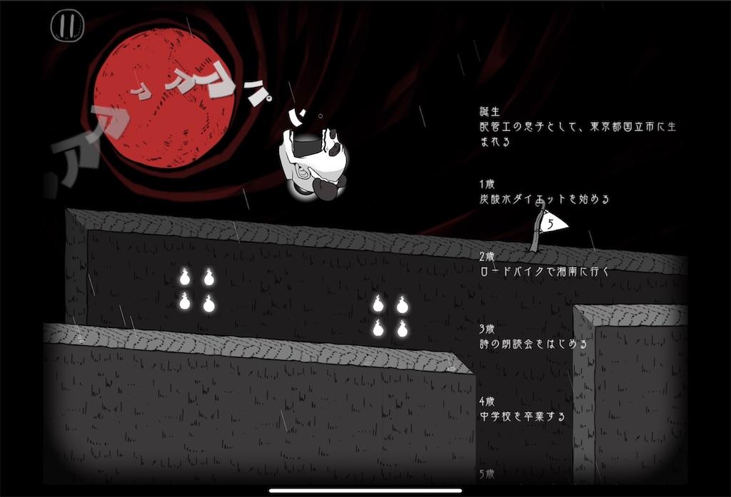 f:id:dedashidake:20201201083817j:image