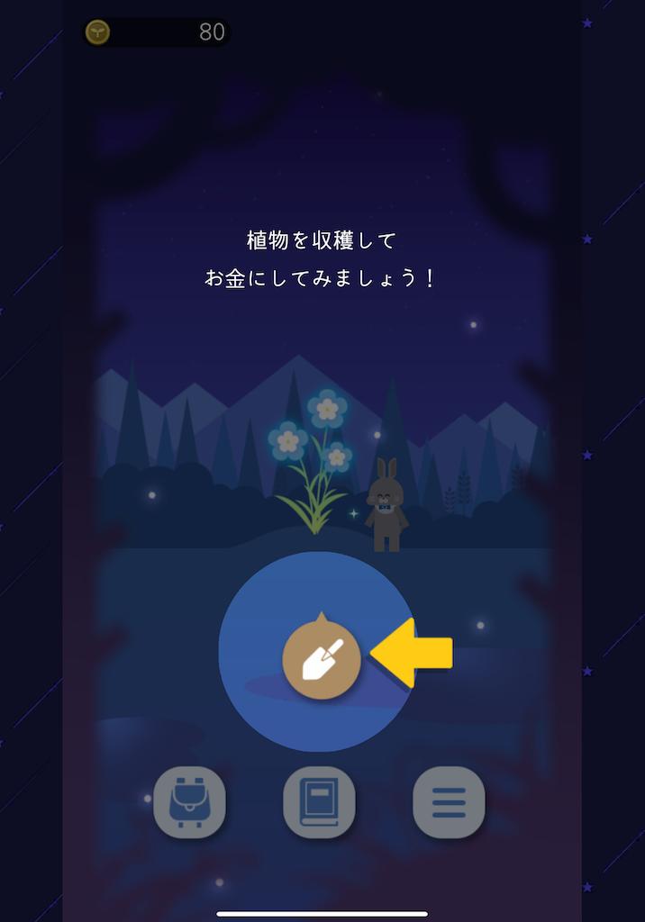 f:id:dedashidake:20210213120953p:image