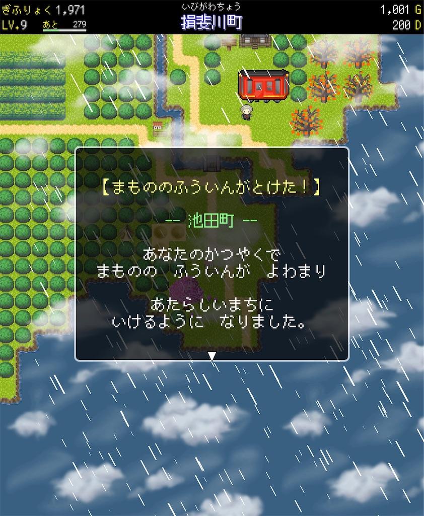 f:id:dedashidake:20210219194950j:image