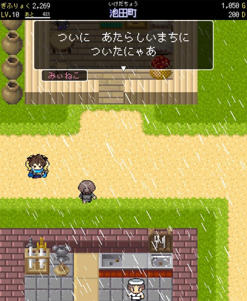 f:id:dedashidake:20210219195610j:image