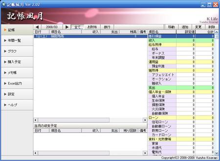 f:id:deeeki:20080309053934j:image:w150,right