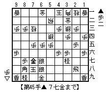 f:id:deeeki:20080608021756j:image