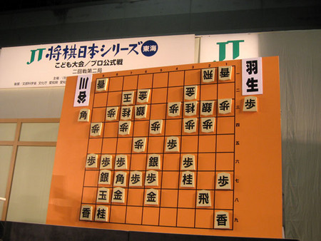 f:id:deeeki:20080824014708j:image:w320
