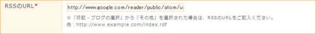 f:id:deeeki:20081121013523j:image