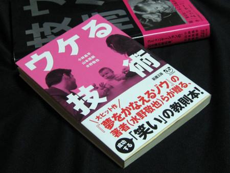 f:id:deeeki:20090221084112j:image