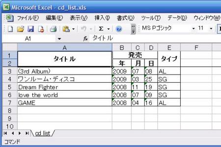 f:id:deeeki:20090523120726j:image