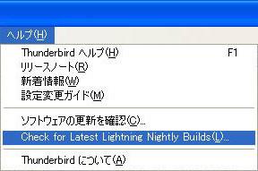f:id:deeeki:20091210125702j:image