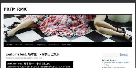 f:id:deeeki:20100913050021j:image
