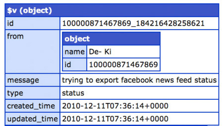 f:id:deeeki:20101212004450j:image
