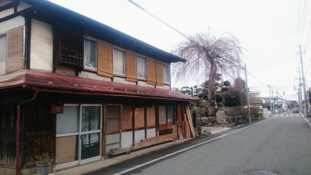 f:id:deep-karuma-waap-ec-real-s1:20170429230012j:plain
