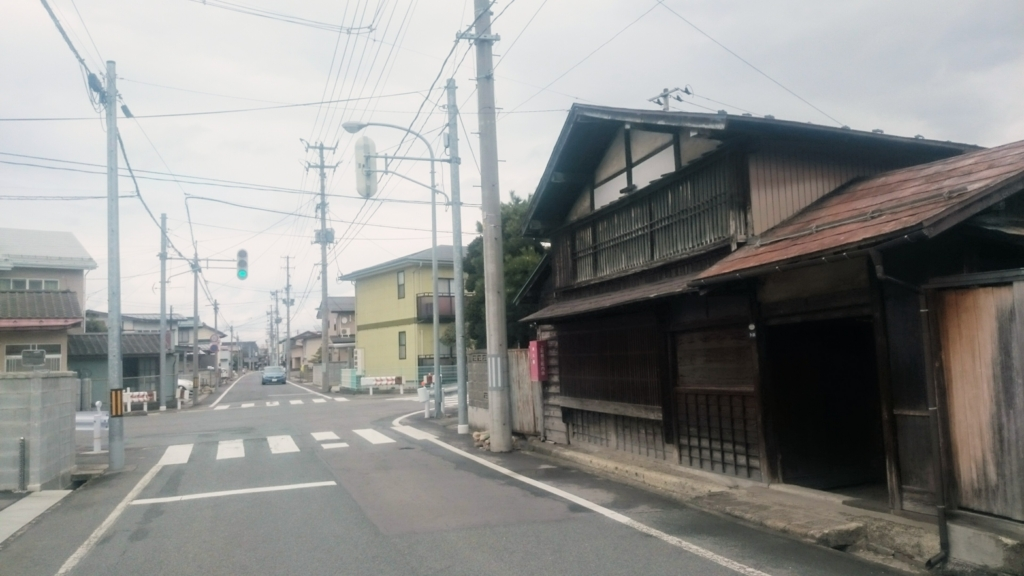 f:id:deep-karuma-waap-ec-real-s1:20170429233407j:plain