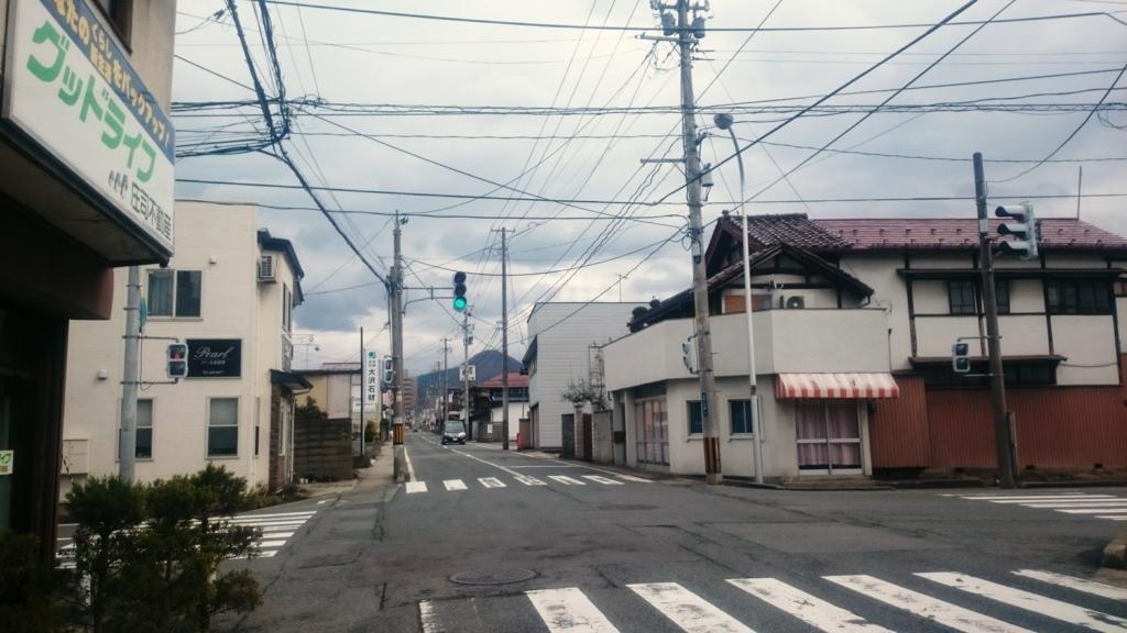 f:id:deep-karuma-waap-ec-real-s1:20170430211054j:plain