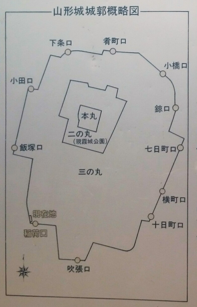 f:id:deep-karuma-waap-ec-real-s1:20170430212811j:plain
