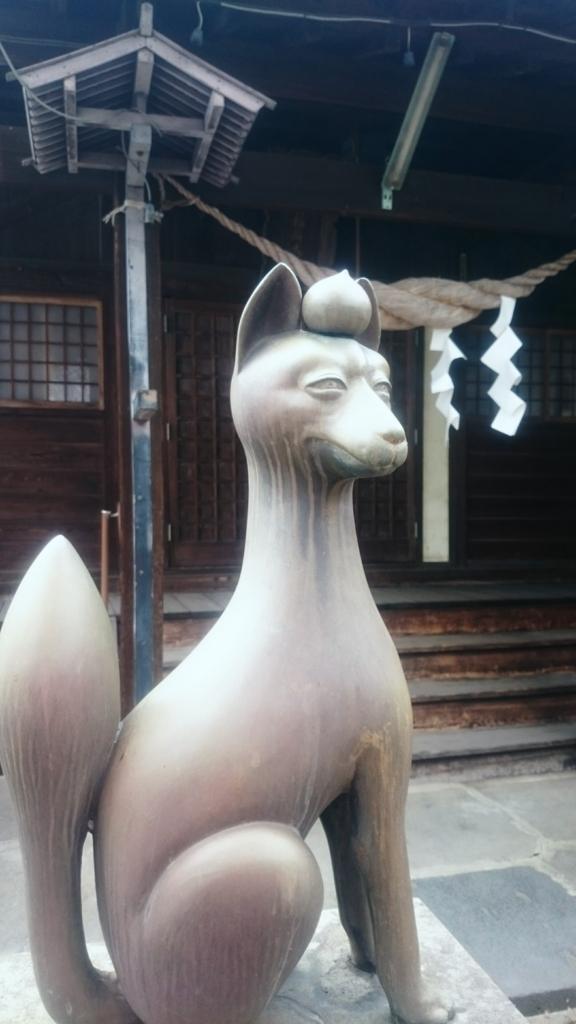 f:id:deep-karuma-waap-ec-real-s1:20170430213323j:plain