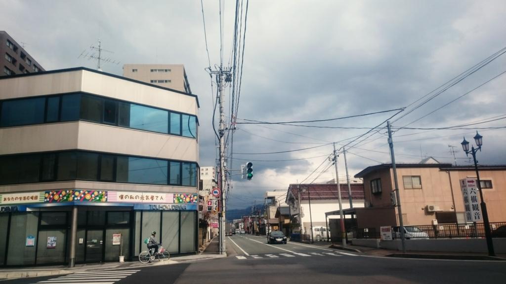 f:id:deep-karuma-waap-ec-real-s1:20170508230111j:plain