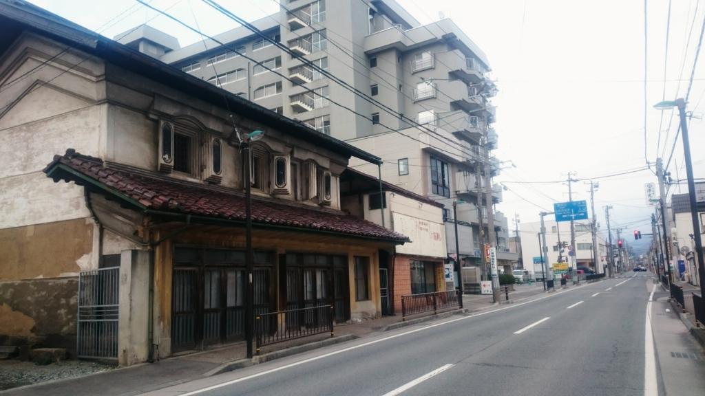f:id:deep-karuma-waap-ec-real-s1:20170512221907j:plain
