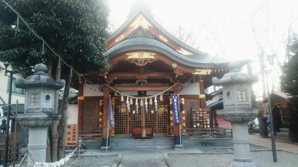 f:id:deep-karuma-waap-ec-real-s1:20170517222114j:plain