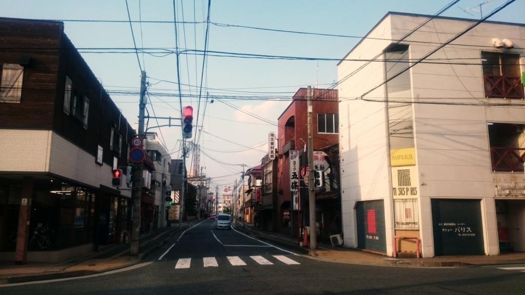 f:id:deep-karuma-waap-ec-real-s1:20170530204800j:plain