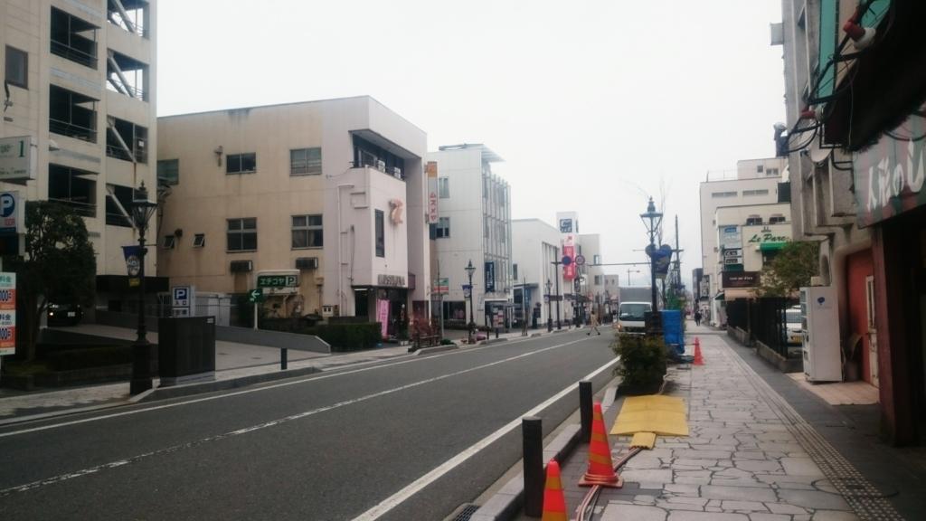 f:id:deep-karuma-waap-ec-real-s1:20170601230049j:plain