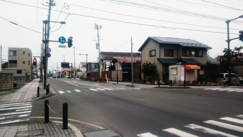 f:id:deep-karuma-waap-ec-real-s1:20170614214621j:plain