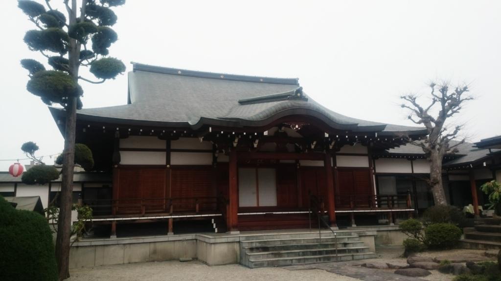 f:id:deep-karuma-waap-ec-real-s1:20170614230440j:plain