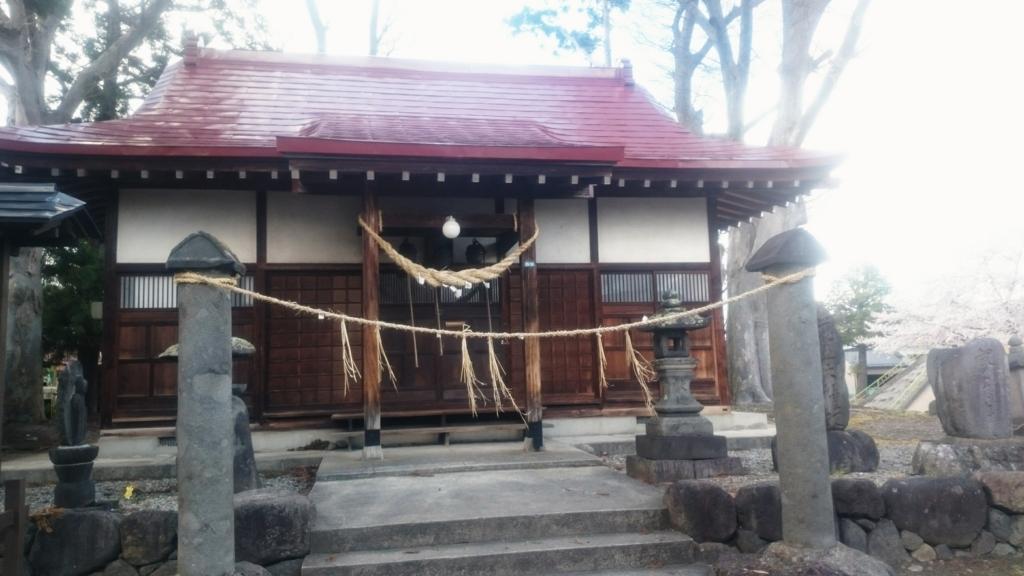 f:id:deep-karuma-waap-ec-real-s1:20170628210619j:plain